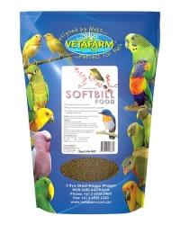 Product_Softbill-Food-2kg