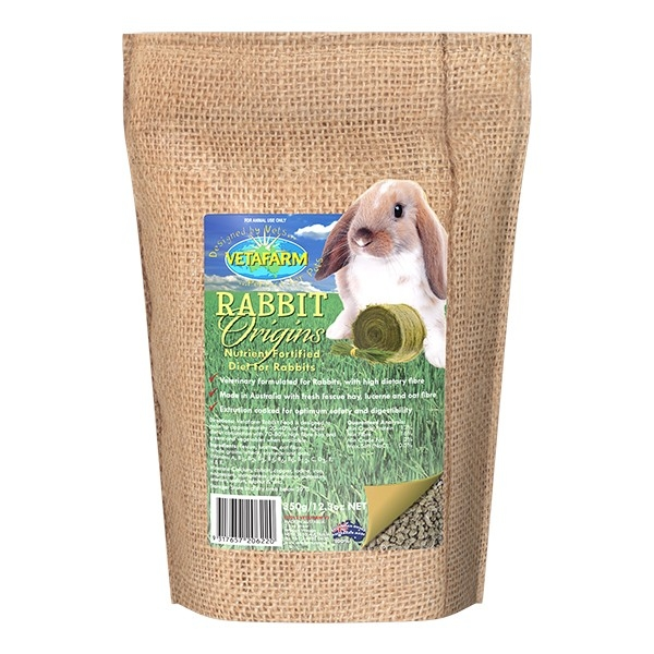 Product_Rabbit-Origins-350g