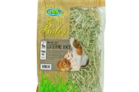 Product_Fresh-Cut-Lucerne-Hay