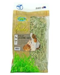 Product_Fresh-Cut-Lucerne-Hay