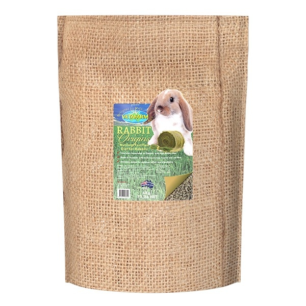 Product_Rabbit-Origins-6kg