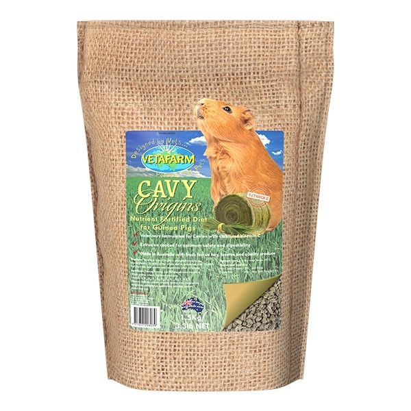 Product_Cavy-Origins-1.5kg