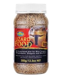 Product_Lizard-Food-350g