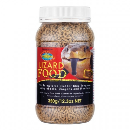 Product_Lizard-Food-350g