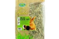 Product_Fibre-Rich-Fescue-Hay