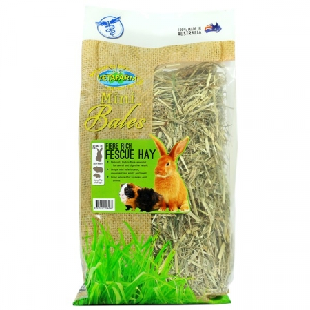 Product_Fibre-Rich-Fescue-Hay