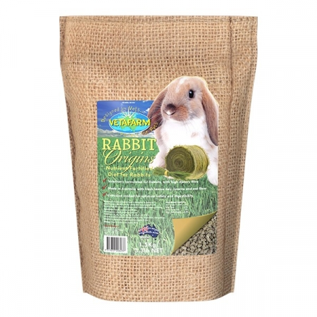 Product_Rabbit-Origins-1.5kg