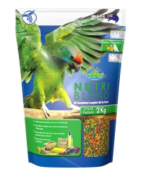 Product_Nutriblend-Small-2kg