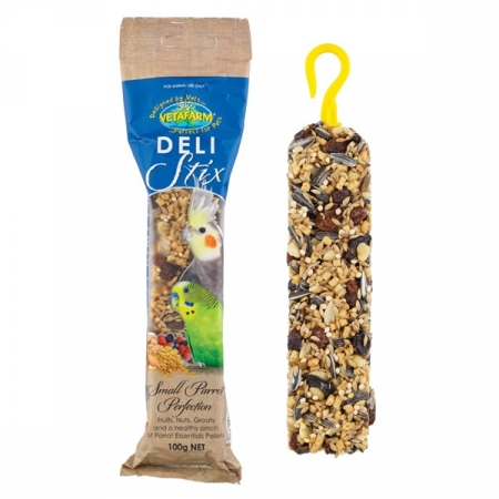 Product_Deli-Stix-Small-Parrot-Perfection1