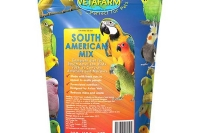 South American Mix