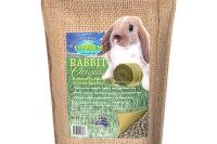 Rabbit Origins MOP34.60