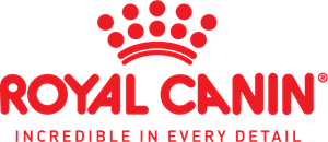 royal-canin-logo-115C1E4DF6-seeklogo.com